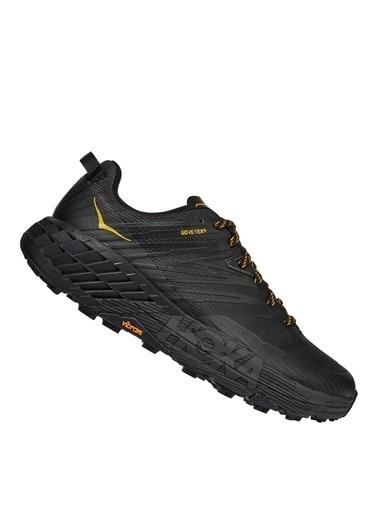 Hoka One One Koşu Ayakkabısı Antrasit